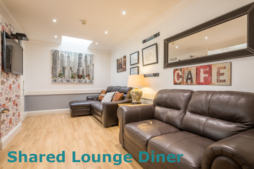 Bed And Breakfast Cambridge Uk City Centre